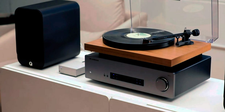 15 Hi-Res Albums for Hi-Fi Audio System Analysis