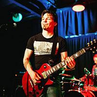 Adam Norden
