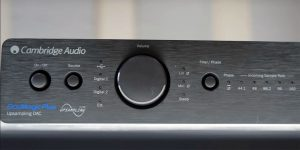 Best DAC Under 500 Reviews