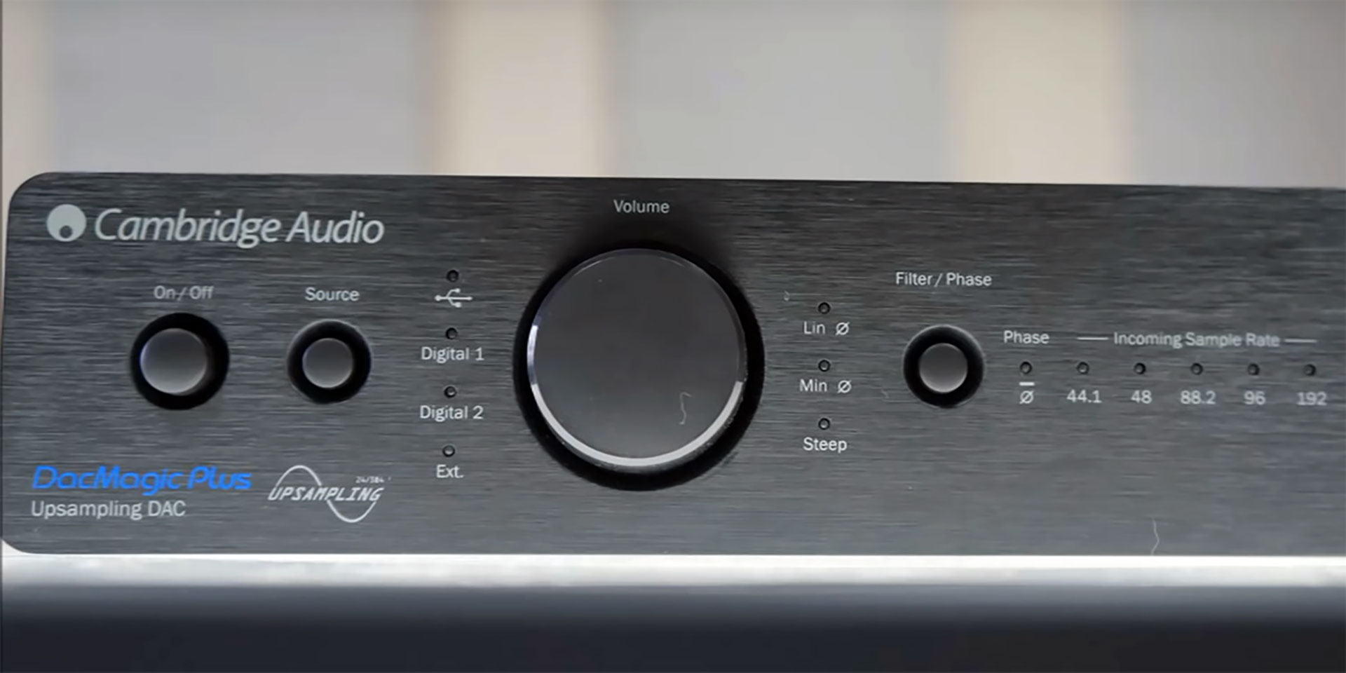 Best DAC Under $500 Reviews