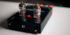 Everything you need to know about preamps