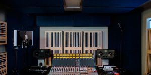 Everything you need to know about room acoustics