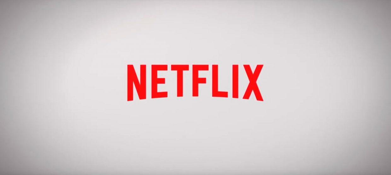 How do I get my Netflix audio to go through my receiver?