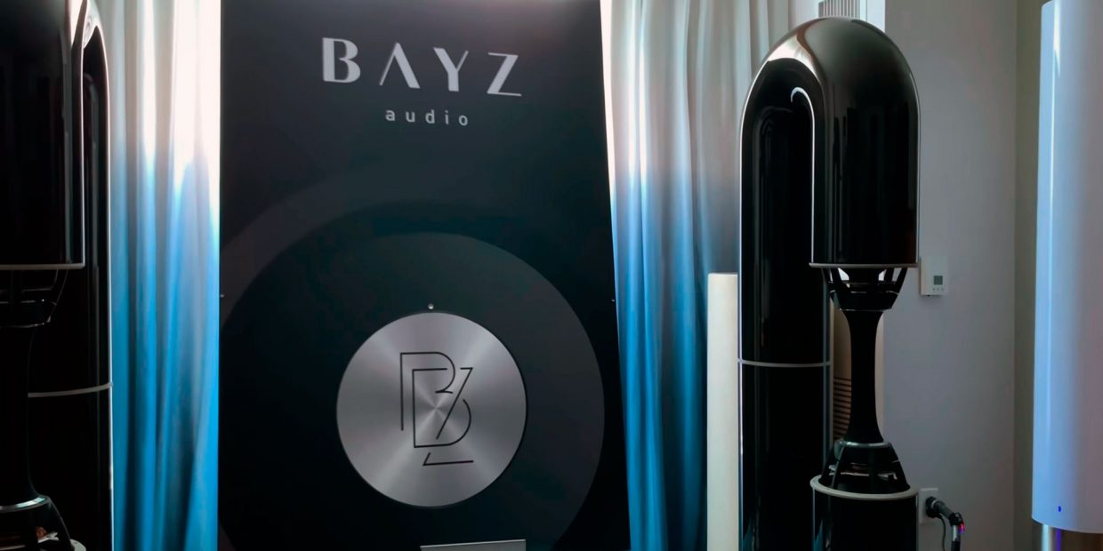 TOP 5 most expensive speakers and why they are so expensive