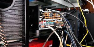 understanding the intricacies and nuances of audio cables