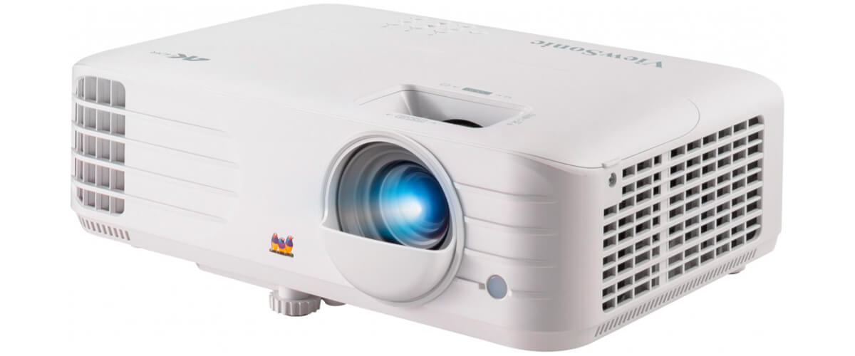 Best Projector Under 1000 dollars